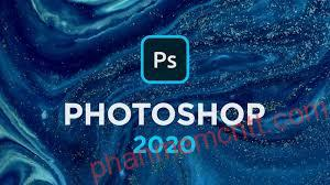 dowload adobe photoshop 2020 huong dan cai dat