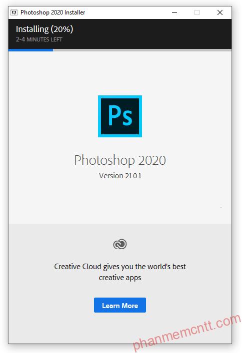 huong-dan-cai-dat-adobe-photoshop-2020-4