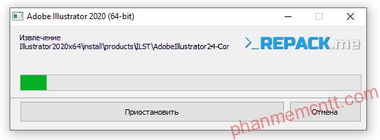 huong-dan-download-va-cai-dat-Adobe-Illustrator-2020-2