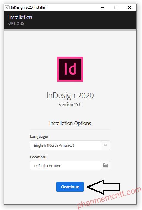 Download Adobe InDesign CC 2020 anh 7