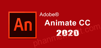 download va cai dat adobe animate 2020 anh 1