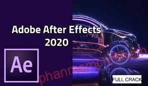 huong dan cai dat Abode After Effects 2020 full mien phi 7
