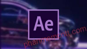 huong dan cai dat Adobe After Effects 2020 full mien phi 8