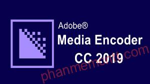 huong dan cai dat Adobe Media Encoder CC 2019 anh 2