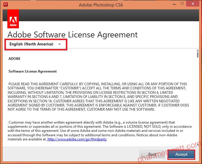huong dan cai dat Adobe Photoshop CS6 mien phi full anh 4
