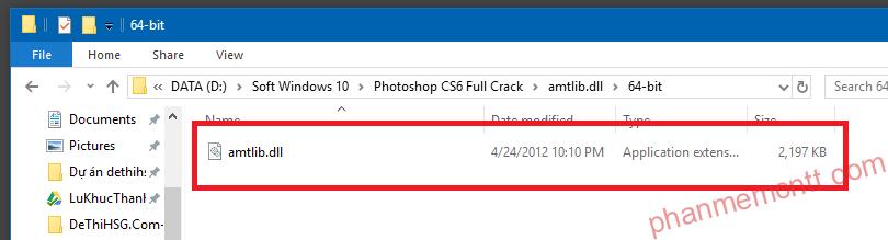 huong dan cai dat Adobe Photoshop CS6 mien phi full anh 9