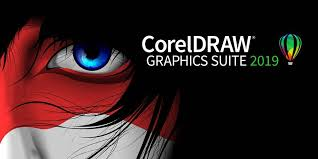 huong dan cai dat CorelDRAW Graphics Suite 2019 anh 1