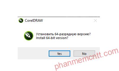 huong dan cai dat CorelDRAW Graphics Suite 2019 anh 6