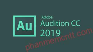 huong dan cai dat adobe audition cc 2019 anh 1