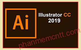 huong dan cai dat adobe illustrator cc 2019 anh 0
