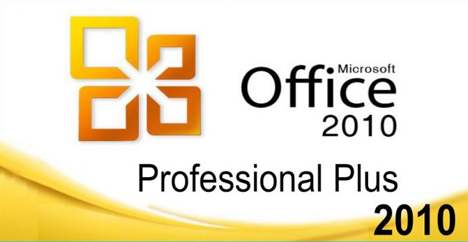Microsoft Office 2010 Professional full link google drive anh 1