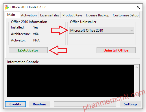 Microsoft Office 2010 Professional full link google drive anh 8