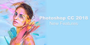 download adobe photoshop cc 2018 full anh 10