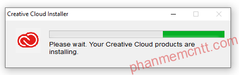 download adobe photoshop cc 2018 full anh 4