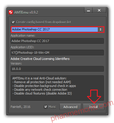 download adobe photoshop cc 2018 full anh 7