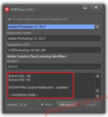 download adobe photoshop cc 2018 full anh 9
