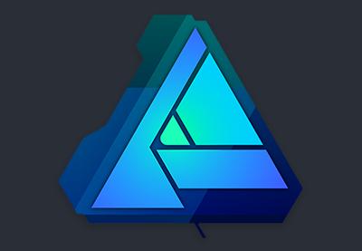 download affinity designer anh 1