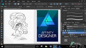 download affinity designer anh 2