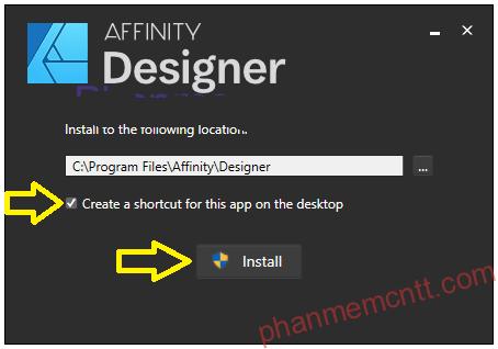 download affinity designer anh 3