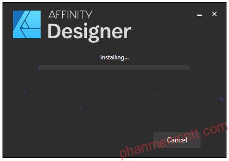 download affinity designer anh 4