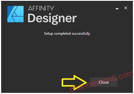 download affinity designer anh 5