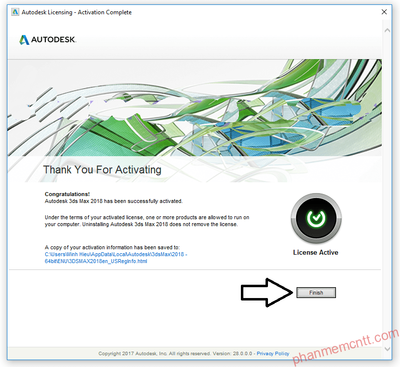 download autodesk 3ds max 2018 anh 19