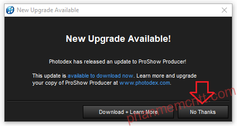 download proshow producer 9.0 moi nhat anh 3