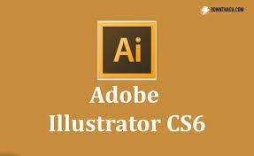huong dan cai dat adobe illustrator CS6 anh 2