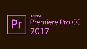huong dan cai dat adobe premiere pro cc 2017 anh 2