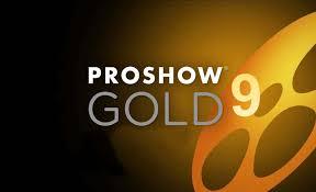 huong dan cai dat proshow produce gold 9.0 full anh 1