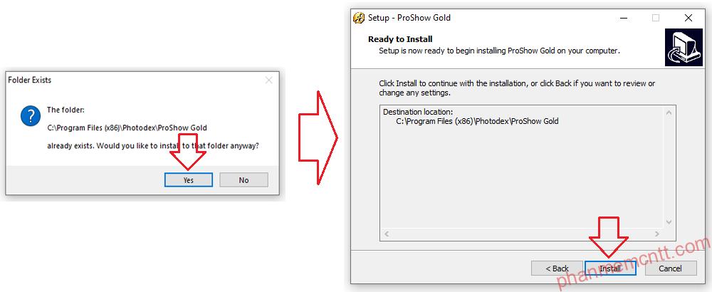 huong dan cai dat proshow produce gold 9.0 full anh 11