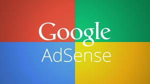 huong dan chen quang cao google adsense vao trang wordpress anh 1