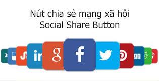huong dan them nut chia se vao website anh 12