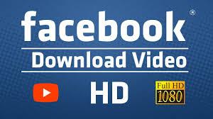 tải video full hd trên face book youtube