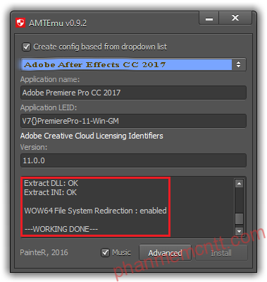 download adobe after effects cc 2018 11