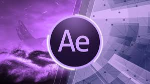 download adobe after effects cc 2018 2