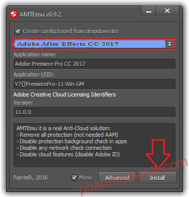 download adobe after effects cc 2018 9