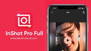 download inshot pro apk full 2