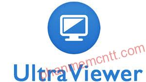 download ultraviewer 6.2