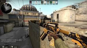 half life counter strike 1.6 3