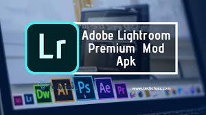 lightroom premium apk 1