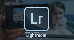 lightroom premium apk 2