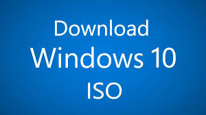 download file iso win10 moi nhat