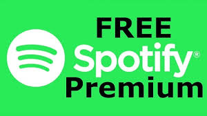 spotify premium apk free