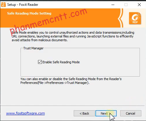 download foxit reader macos