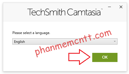 download camtasia 1