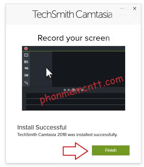 download camtasia 2020 full 4