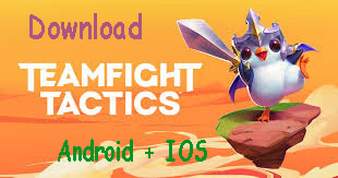download team fight tactics android ios