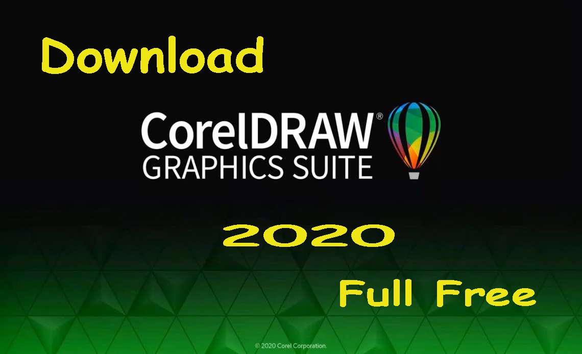 corel 2020 full serial key