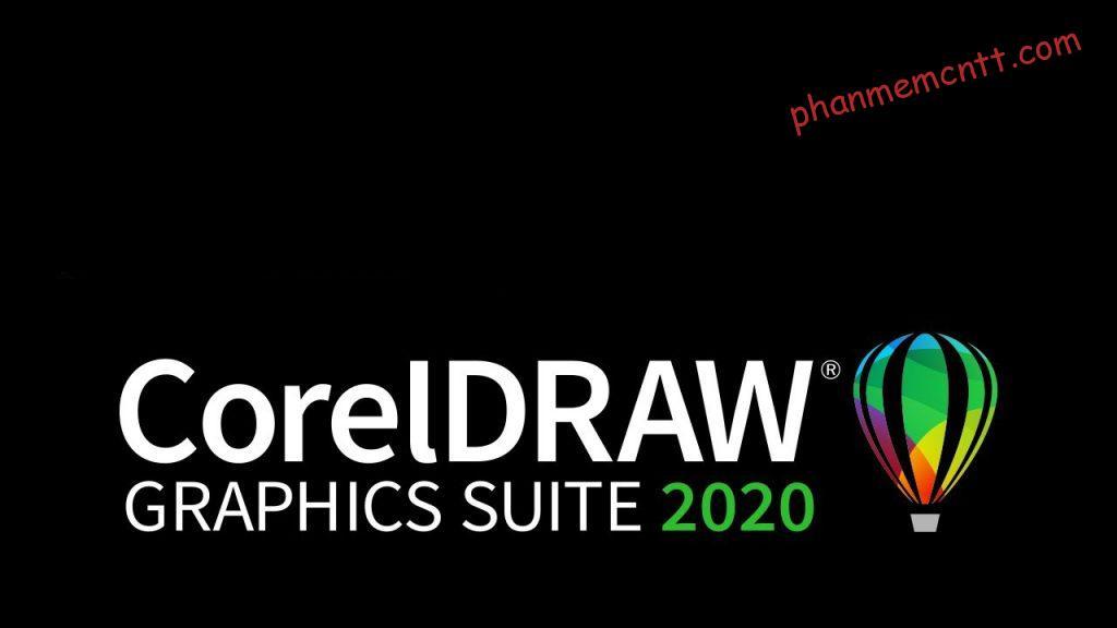 dowload coreldraw graphics suite 2020